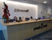 Microsoft Moskau 01