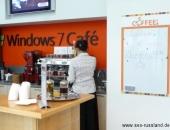 Microsoft Moskau 06