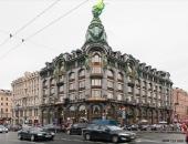 VKontakte Sankt-Petersburg 01