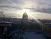 VKontakte Sankt-Petersburg 15