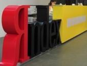 Yandex Moskau 02