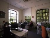 Yandex Moskau 10